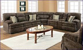 3 Piece Living Room Set Under 500 by Smart Living Room Set Under 500 Furniture Living Room Sets