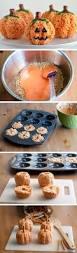 Pinterest Rice Krispie Halloween Treats by Best 25 Halloween Treats For Kids Ideas On Pinterest Halloween