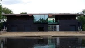 100 Boathouse Design University College Wikipedia