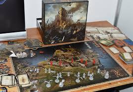 des jeux siege acheter the exiled siege d occasion sur okkazeo petites annonces
