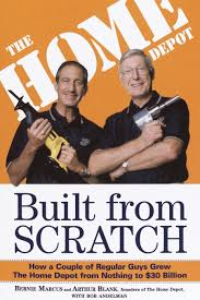 Built From Scratch: How A Couple Of Regular Guys Grew The Home Depot ... Home Depot Equipment Rentals Youtube Dollies And Hand Trucks The Canada Platform Material Handling Rent Home Depot Truck Tucandela Ontario 226e87972cfe Abityskillup 3 Areas Is Investing Ris News Tool Vehicle Rental Stair Escaleradollie Electric Rates Trolley Hire Powermate Ladder Racks For With Boxes Cheap Pump 2017 New York City Attack Wikipedia