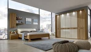 schlafzimmer erle oder eiche mit front in magnolie toledo 5