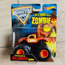 100 Monster Jam Toy Truck Videos Hot Wheels Singapore Home Facebook