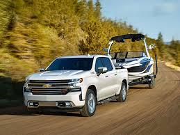 100 Truck Accessories Chevrolet Department In Columbus Ohio Mark Wahlberg