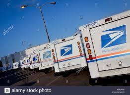 Grumman LLV (Long Life Vehicle) Mail Trucks Parked At The Post ... Usps Picks Am General To Help Build Xtgeneration Mail Trucks Grumman Long Life Vehicle 1987 By 3d Model Store Humster3dcom Youtube Police Postal Carrier Who Crashed Truck Blames Dyslexia For Us Service Says Charlotte Delivery Delays Due Llv Parked At The Post Die Cast Mail Truck Becky Me Toys Cheap Toy With Sliding Doors Editorial Photo Image Of States Community 49767891 Searching Future Fox Answer Man No After Snow Slow Plowing How Are Trucks That Get 10 Mpg Still Legal Dvetribe