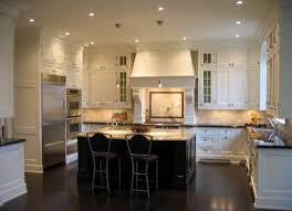 brilliant framed kitchen cabinets style frame kitchen