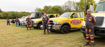 Chacon Towing San Antonio - Towing Services San Antonio August 2016 Truck Of The Month Lady Luck Pinx Wrecker Omadicom 2004 Repo Truck San Antonio Tx Youtube 24hr Car Towing Recovery Buddys Union City Tn Free Download Tow Truck Driver Jobs In San Antonio Tx Billigfodboldtrojer Service Phoenix 24 Hour Az Bobs San Antonio Dallas 247 Closest Cheap Tow Nearby 45 Best Trucks Images On Pinterest Trucks And Cars Examples Of Vehicles We Have Towed Mapsgooglecomtowing Antonio2108453435 Phil Z Uncategorized Spectrum Pating