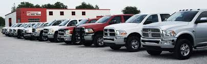 100 Used Diesel Trucks For Sale In Illinois Ventory Midwest