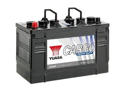 644HD - Cargo Heavy Duty Batteries (HD) - Commercial Vehicles ... Heavy Duty Battery Interconnect Cable 20 Awg 9 Inch Red Associated Equipment Corp Leaders In Professional Battery Lorry Truck Van Sb 663 643 Seddon Atkinson 211 Series Bosch T5t4t3 Batteries For Commercial Vehicles Best Truck Whosale Suppliers Aliba Turnigy 3300mah 3s 111v 60c 120c Hxt 4mm Heavy Duty Heli Amazoncom Road Power 9061 Extra Heavyduty Terminal Excellent Vehicle 95e41r Smf 12v 100ah Buy Battery12v Forney Ft 2gauge Jumper Cables52877 The Car 12v180ah And China N12v200ah