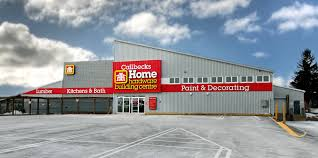 Callbecks Home Hardware Building Centre - Contact Information Home Hdware Design Centre Myfavoriteadachecom Beautiful Gallery Interior Building Qc Flyer November 15 To 22 100 Lighting Shop Bath At Lindsay Ontario Bc May 10 17 Hdware Design Centre Richmond House Plans Sussex Villas Wellspring Awesome Decorating Flyers Sussex Home Corner Newstoday