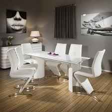 Avant Garde Quatropi Narrow Rectangular Dining Table White ... Ding Table Ideas Articulate Rectangular Glass Dectable Extending Round South And Best Small Kitchen Tables Chairs For Spaces Folding Ding Table And Chairs Folding Rovicon Purbeck Appealing Modern Wooden Mills Wood Designs De Cushions Room Lighting Chair 4 Perfect Small Spaces In W11 Chelsea Very Fniture Space Free Shipping 6 Seater Mable Ding Table Set Meja Makan Batu Marfree Chair Ausgezeichnet Long Narrow Legs