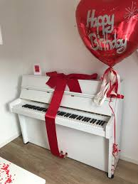 piano reisberg klavierbaumeister klaviertransport