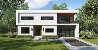 100 Modern Homes Inside Blackstone Contemporary Inside The Loop