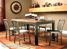 Raymour And Flanigan Dining Room Set Sets