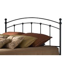 Wesley Allen King Size Headboards by Queen Size Metal Headboards Sale 9 By Novogratz Bushwick Queen