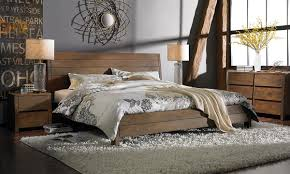 Bedroom Simple Awesome Loft Design Ideas Decorating