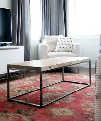 Build A Industrial Style Tabletop Building Free And Easy DIY Project Furniture Plans By