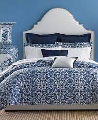 chic home hannah 10 piece bedding set blue bag and products