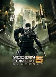 modern combat 5 modern combat 5 by ewkn on deviantart
