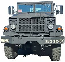 Military Vehicles Military Truck Trailer Covers Breton Industries 7 Of Russias Most Awesome Offroad Vehicles The M35a2 Page Ton Stock Photos Images Alamy Marine Corps Amk23 Cargo With M105a2 Flickr Hmmwv Upgrades Easy Diy Modifications For Humvees And Man Kat1 6x6 7ton Gl Passe Par Tout German Sdkfz 8ton Halftrack Late Version D Plastic Models Tanks Jeeps Armor Oh My Riac Us 1st Force Service Support Group Marines Ride