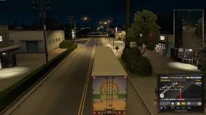 American Truck Simulator - Screenshots Gallery - Screenshot 14/68 ... Wallpaper 7 From Euro Truck Simulator 2 Gamepssurecom American Scs Softwares Blog Trucks Trailers And Stuff Ets2 High Power Cargo Pack Download With Key Pc Game Games Apps Buy Steam Cd Online 782 Save 100 Percent On The Map For How To Play Online Ets Multiplayer Forklift 2009 Giant Bomb Eve Skin Renaut Magnum Spot Free Version Setup Antagonis Android Heavy Offline