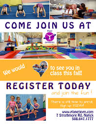 Planet Gymnastics Hey Parents Heres How To Get A Free Planet Fitness Gym 8 Ways Get Cheap Gym Membership Living On The 2019 Readers Choice By Fairbanks Daily Newsminer Issuu Coupon Code Planet Fitness Gymnastics Hydromassage And Partner Offer Free Cancellation Letter Template Climatejourneyorg In Merrimack Nh 360 Daniel Webster Hwy Ste103 Deals November 2018 Best Tv Under 1000 Start Coupon For Gaylord Ice Exhibit Retro Oregon Wine Country Hotel Retro Hollywood Buffet