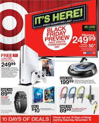 Dora The Explorer Kitchen Set Target by Target Black Friday 2017 Ad Deals Funtober