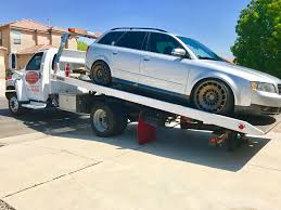 Platinum Auto Transport / Towing – Professional Flat Bed, Tow Truck ... 50 Chevy Tow Truck Route 66 Wrecker Aa Towing Bill Alburque Leasing Companies Best Image Kusaboshicom Star 601 Coso Ave Se Nm Phone Duggers Services Az History Fding A Single Source For Towing And Recovery The Garage Expert Auto Repair 87120 1930 Old Tow Trucks Pinterest Truck Dodge Hundreds Of Abandoned Vehicles Packed Inside When To Call The All In Wrist Auto Repair Shamrock Gas 1950 Oil Industry Food Trucksfding Them In 505 Road Runner 1830 Mae Sw 87105 Ypcom
