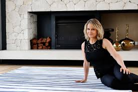 Shaynna Blaze For The Rug Collection - Tink PR Celebrity Style 5 Famous Faces With Designs On Your Home Shaynna Blaze How To Draw Inspiration From Everyday Life How To Give Home A Seasonal Makeover Lifestyle Home Attic Storage Solutions Presented By For The The Block 2017 Plans Intertional Design Empire Blazes Tips Jecting Fresh Into Use Paint Colour Interiors Addict June 2010 Stylehunter Collective Expert Kitchen Design Tips Collingwood Corian Carousel