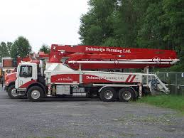 Dalmacija Forming Ltd. Mack MR Concrete Pump Truck Ottawa,… | Flickr Concrete Pumping Meyer Conveyor Service Conrad 782250 Mercedes Benz Arocs Truck With Schwing S36x Coretepumpfinance Commercial Point Finance Mobile Concrete Pump Truckmounted K36l Cifa Spa China Hot Sale Pump Of 24meters Photos Pictures The Cement Clean Up Youtube On The Chassis Royalty Free Cliparts Vectors Truckmounted Boom Truckmounted Elephant 4r40 From Korea Motors Co Ltd Putzmeister 42m Trucks Price 72221 Year Lego Ideas Product Japan Made 48m Sellused Hino