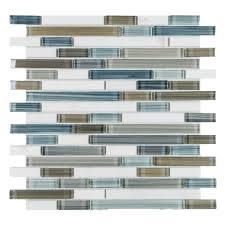elysium blue 11 75 x 12 mosaic page 1