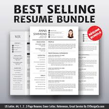 2019 Best Selling MS Office Word Resume / CV Bundle The Anna: Resume ... Whats The Difference Between Resume And Cv Templates For Mac Sample Cv Format 10 Best Template Word Hr Administrative Professional Modern In Tabular Form 18 Wisestep Clean Resumecv Medialoot Vs Youtube 50 Spiring Resume Designs And What You Can Learn From Them Learn Writing Services Writing Multi Recruit Minimal Super 48 Great Curriculum Vitae Examples Lab The A 20 Download Create Your 5 Minutes