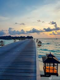 100 Constance Halaveli Review The Best Hotel In The Maldives
