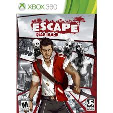 Halloween Street Escape Walkthrough by Escape From Dead Island Xbox 360 Walmart Com