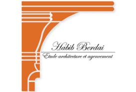 bureau d etude marrakech cabinet d architecture à marrakech habib berdai maroc