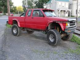 1991 Chevy Truck Baja Lift Kit 36 Inch Mudders Monster Truck ... 1991 Chevy Silverado Automatic New Transmission New Air Cditioning Chevrolet S10 Pickup T156 Indy 2017 Truck Dstone7y Flickr With Ls2 Engine Youtube K1500 Fix Steve K Lmc Life Timmy The Truck Safety Stance Gmc Sierra 881992 Instrument Front Winch Bumper Fits Chevygmc K5 Blazer Trucks 731991 Burnout