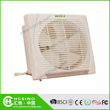 Top Ductless Bathroom Fan With Light by Ductless Exhaust Fan Bathroom Ductless Exhaust Fan Bathroom