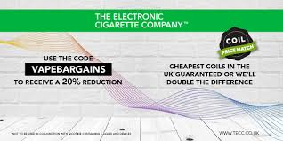 Vaping Website Coupons, Discount Code & Vouchers | Vape Bargains UK The Best Online Vape Stores In The Uk Reviewed Ukbestreview Mall Discount Code Everfitte Promo Evrofinsiraneeu Brand New Vape Mail Subscription Discount Codes Youtube My Vape Store Coupon Recent Coupons 50 Off Flawless Shop Offers 2018 Latest Discount Codes Vaping Tasty Cloud Co La Vapor Element Coupon Vapeozilla Save Money With Ny Codes Get 20 Online Headshop