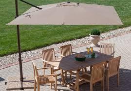 patio pergola home depot patio umbrella covers outdoor
