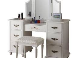 Vanity Dresser Set Accessories by Bathroom Wayfair Bathroom Accessories 52 Wayfair Bathroom