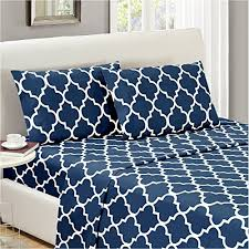 twin xl dorm bedding amazon com