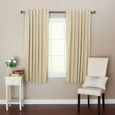 Kohls Magnetic Curtain Rods by Curtains 108 Curtain Rod Curtains At Home Depot Home Depot