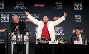 Knock Three Times On The Ceiling by The Case For Mcgregor The Ringer