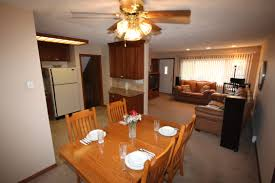 It Can Be Used As A Light Source Ceiling Fan For Dining Room