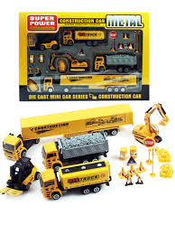 Buy Kid's Model Toy Stylish Alloy Simulated Excavator Plaything ... Jolly Joe The Ice Cream Man Cherylmcnultys Blog Buy 2pcs 12v24v 43 19 Led Car Truck Trailer Lorry Brake Stop Light 12 Rear Tail Safety Fog Lamp For 20 Drivers On Spookiest Thing To Happen Them In Stops Lassis And The Port Of Mundra Jane Driving Wally Ice Cream Trucks A Sweet Job For Bristol Couple Trucking Farmer Jollys Towing Storage Opening Hours 2304 Hwy Brechin On Transport Home Facebook Thrashman Exposes Five Of Naiest Bathrooms Wichita Ahmedabads Food Park Youtube Signage Perth Custom Signs Design Wrap Nutech