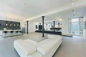 Kleines Wohnzimmer Gemã Tlich Gestalten Vor Ort