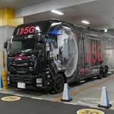 NTTドコモ, 第5世代移動通信システム, 画面解像度