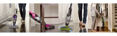 Bissell Poweredge Pet Hard Floor Vacuum Target by Amazon Com Bissell Bolt 2 In 1 Lightweight Cordless Vacuum 12v