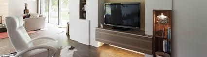 tv schrank und hifi fernsehmöbel individuell und intelligent