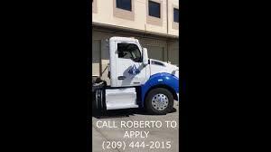 100 Antonini Trucking Professional Drivers YouTube